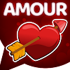 Les meilleures SMS d'amour APK