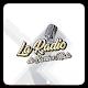 La Radio de Barrios Mata Download for PC Windows 10/8/7