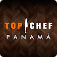 Top Chef Pa.. file APK for Gaming PC/PS3/PS4 Smart TV