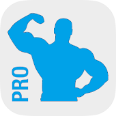 My Protein Store: Sports & Bodybuilding Supplement Android APK Download Free By Myuksupplement