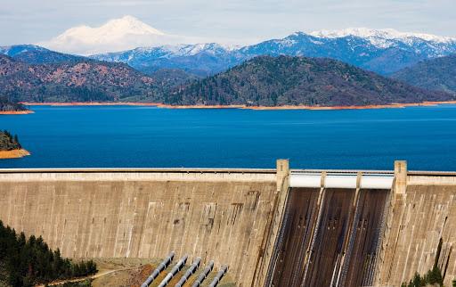 Raising Shasta Dam threatens McCloud River, sacred tribal lands and salmon