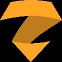 Stagefright Detector icon