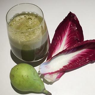 Endive Juice Recipes