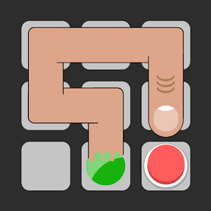 FINGERS – Connect All Cells for PC and MAC