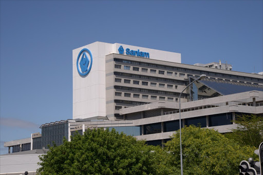 Sanlam. Picture: SUPPLIED