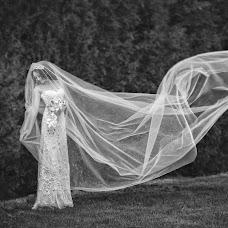 Wedding photographer Andrey Shestakov (ShestakovStudio). Photo of 12.06.2017