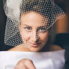 Wedding photographer Carlo Colombo (carlocolombo). Photo of 04.04.2016