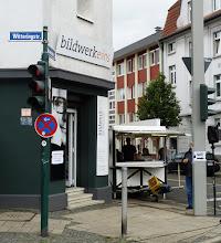 Photo: Bildwerkeins