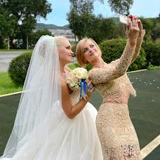 Wedding photographer Aleksey Demchenko (alexda). Photo of 09.10.2016