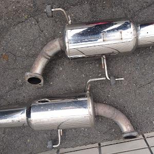 レガシィツーリングワゴン BP5のカスタム事例画像 CAPTAIN和尚さんの2020年04月01日16:13の投稿