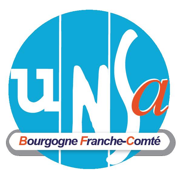 Logo UNSA UR BFC-01.png