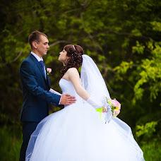 Wedding photographer Nataliya Yakovleva (YakovlevaNata). Photo of 11.08.2014