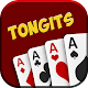 Tongits Android apk