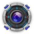 Compass Cam.. file APK for Gaming PC/PS3/PS4 Smart TV