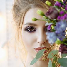 Wedding photographer Aleksandra Zhuzhakina (auzhakina51). Photo of 04.05.2018