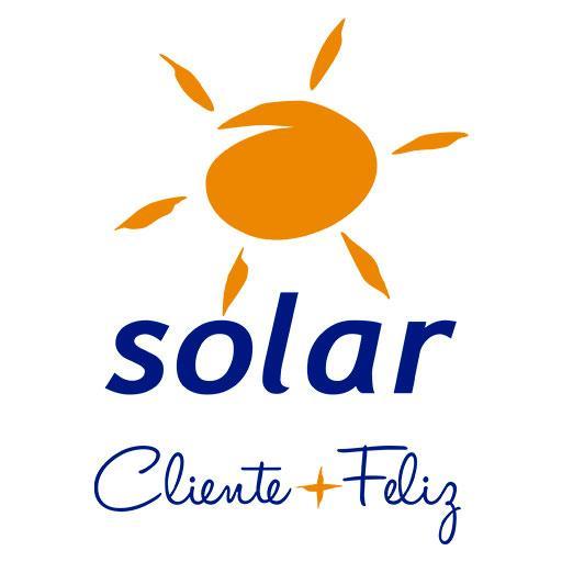 Solar Supermercados