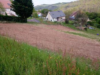 terrain à Tulle (19)