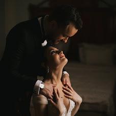 Photographe de mariage Lesya Oskirko (Lesichka555). Photo du 30.06.2017