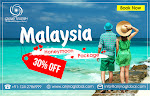 Book Singapore Malaysia tour package with cruise from India - Galaxy Tourism