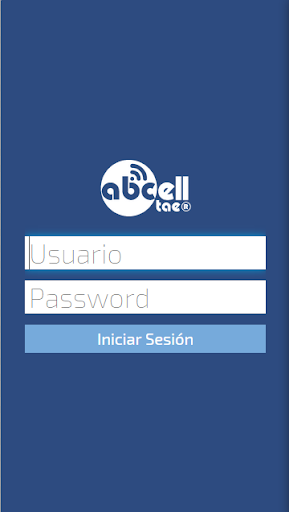 ABCell