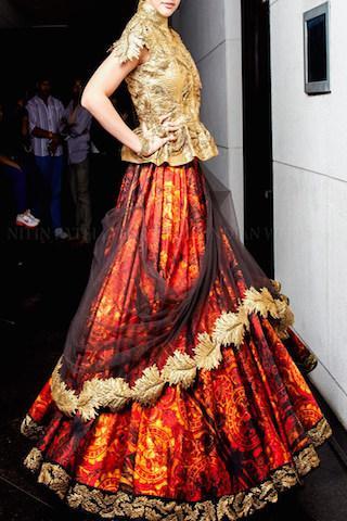 Download Indian Wedding Dresses 2016 Google Play softwares ...