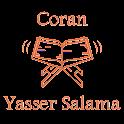 Coran Yasser Salama