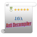 Java Source Protector-Pro icon