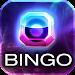 Bingo Gem Rush Free Bingo Game icon