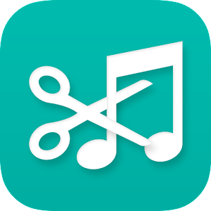 ringtone cutter software free download for windows 7