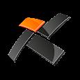 TeknoKulis icon