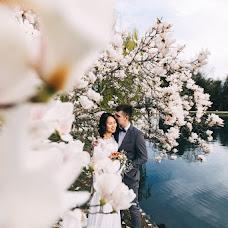 Wedding photographer Mariya Kekova (KEKOVAPHOTO). Photo of 22.03.2017