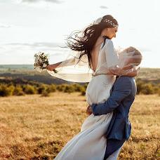 Wedding photographer Roman Dray (piquant). Photo of 10.03.2018
