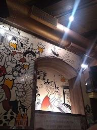 Cafe Mondegar photo 14