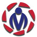 Midwest Members Credit Union icon