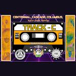 Outbreak Track C