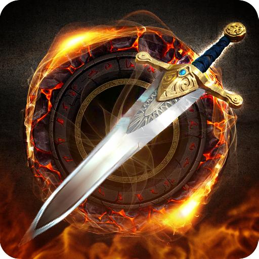 Immortal Blade - Idle Vertical RPG