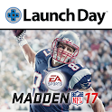 LaunchDay - Madden NFL icon