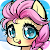 Mini Pony Creator file APK for Gaming PC/PS3/PS4 Smart TV