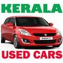 Used Cars in Kerala icon