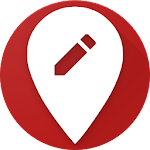 My Location - Address, GPS, Map & Widget 4.62