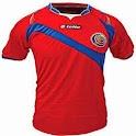 Costa Rica Mundialista icon