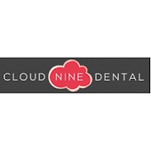 Cloud Nine Dental