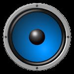 AOSP Music+ 1.3.1a