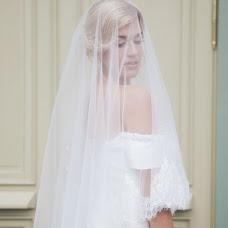 Wedding photographer Aleksey Tokarev (urkuz). Photo of 13.08.2018