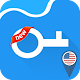 VPN Master - USA for PC