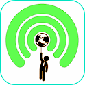 WiFi Connect Manager icon