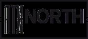 ATX North Apartments Homepage
