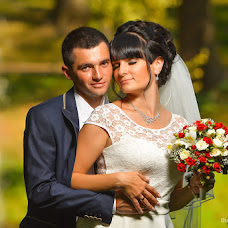 Wedding photographer Igor Radchenko (Ihor). Photo of 06.12.2015