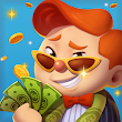 Tap Tap Plaza - Mall Tycoon icon