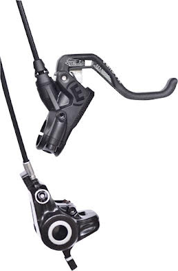 Magura MT Trail Sport Disc Brake Set alternate image 0
